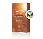 Biocyte Terracotta Cocktail 90 kapslit